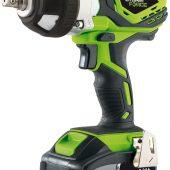 Draper Storm Force® Cordless Impact Wrench (20V)