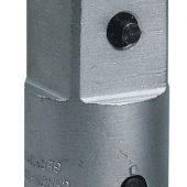 """3/4""""(F) x 1""""(M) Elora Socket Converter"""