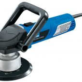 Draper Storm Force® 150mm Dual Action Polisher (900W)