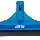 Floor Squeegee (600mm)