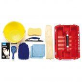 Car Valet Kit