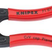 Knipex 160mm Cobolt® Compact Bolt Cutter