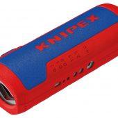 Knipex Twistcut Pipe Cutter