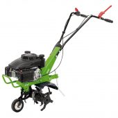 Petrol Cultivator/Tiller (141cc)