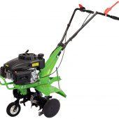 Petrol Cultivator/Tiller (161cc)
