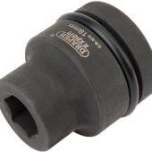 "Expert 19mm 1"" Square Drive Hi-Torq® 6 Point Impact Socket"