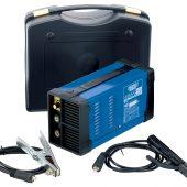230V ARC/Tig Inverter Welder Kit (165A)