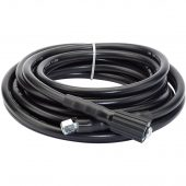 8M High Pressure Hose for Petrol Power Washer PPW540