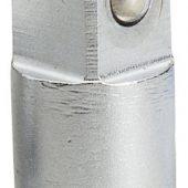 """1/4""""(F) x 3/8""""(M) Elora Socket Converter"""