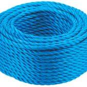 Polypropylene Rope, 30m x 6mm