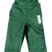 Chainsaw Trousers (Large)