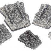 Hammer Wedges (Pack of 5)