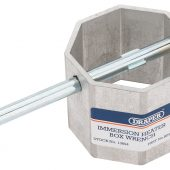 Immersion Heater Wrench (85mm)