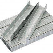 Steel Staples, 8mm (Pack of 1000)