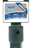 "1/2""(F) x 3/4""(M) Impact Socket Converter"