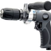 Composite Reversible Keyless Air Drill (13mm)