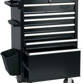 """26"""" Roller Tool Cabinet (7 Drawers)"""