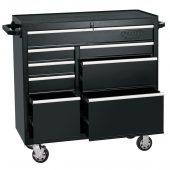 "42"" Roller Tool Cabinet (8 Drawer)"