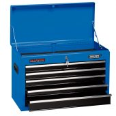 """26"""" Tool Chest (5 Drawer)"""