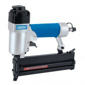 Draper Storm Force® Air Stapler/Nailer