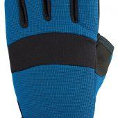 Extra Large Fingerless Gloves