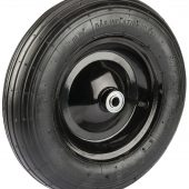 Spare Wheel for 82755 Wheelbarrow