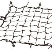 12 Hook Bungee Cargo Net