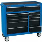 """40"""" Roller Cabinet (11 Drawer)"""