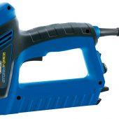Draper Storm Force® 16mm Nailer/Stapler