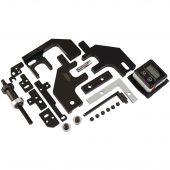 Chain Engine Locking Kit (BMW, MINI, CITROEN, PEUGEOT)