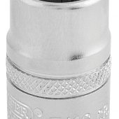 """3/8"""" Sq. Dr. 6 Point Imperial Socket (7/16"""")"""
