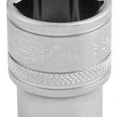 """3/8"""" Sq. Dr. 6 Point Imperial Socket (11/16"""")"""