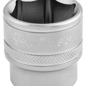 """3/8"""" Sq. Dr. 6 Point Imperial Socket (7/8"""")"""