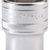 """1/2"""" Sq. Dr. 6 Point Imperial Socket (1"""")"""