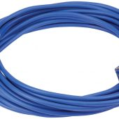 230V Extension Cable (16A) (14M x 1.5mm)