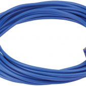 230V Extension Cable (16A) (14M x 2.5mm)