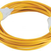 110V Extension Cable (14M x 1.5mm)