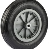 Spare Wheel for 17993 Wheelbarrow