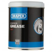 Copper Grease (500g)