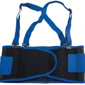 Large Size Back Support and Braces