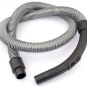 1.5M Flexible Hose for VC1600 and VC2000B