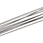 10 x Blades for 18153 Fretsaw