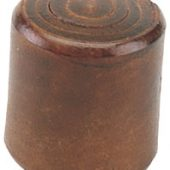 Rawhide Face for 20070 Copper/Rawhide Hammer, 32mm