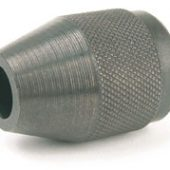 Spare 8mm / 3/8 Chuck for 13838 and 13841 Hand Drills
