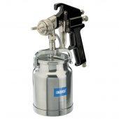 Air Spray Gun, 1L