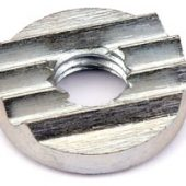 17mm Cutter Wheel for 12701 Tap Reseating Tool
