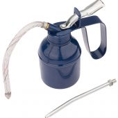 Force Feed Oil Can, 200ml