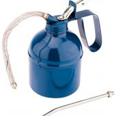Force Feed Oil Can, 500ml