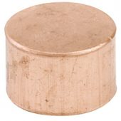 Copper Face for 20070 Copper/Rawhide Hammer, 32mm
