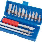 Modeller's Tool Kit (16 Piece)